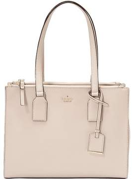 Kate Spade Cameron Street Small Jensen Shoulder Bag