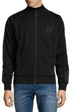 PRPS Migration Jacket