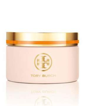 Tory Burch Tory Burch Scented Body Creme, 6.5 oz