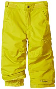 Columbia Kids - Ice Slopetm II Pants Kid's Casual Pants