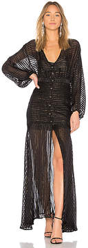 Asilio Star Fall Dress