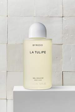 Byredo La Tulipe Foaming Gel 225 ml