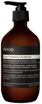 Aesop Color Protection Conditioner