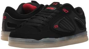Globe Agent Men's Skate Shoes