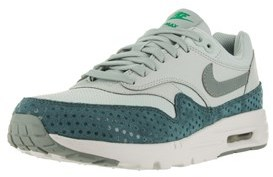 Nike Women's Air Max 1 Ultra Essentials Running Shoe.