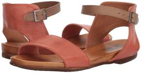 Miz Mooz Alanis Women's Sandals