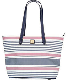 Dooney & Bourke Westerly Shopper - ONE COLOR - STYLE