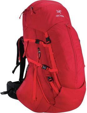 Arc'teryx Altra 62L Backpack