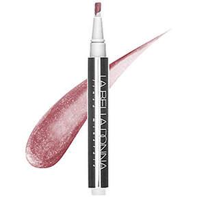 La Bella Donna Baci-Baci Moisturizing Lip Colour