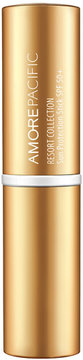 Amore Pacific AMOREPACIFIC RESORT COLLECTION Sun Protection Stick Broad Spectrum SPF 50+