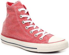 Converse Chuck Taylor All Star Hi High-Top Sneaker - Men's