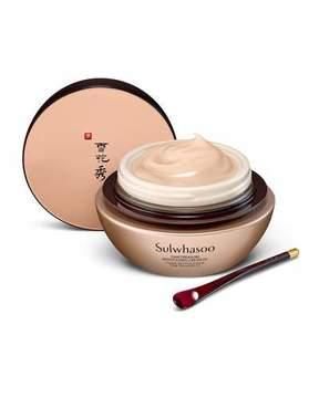 Sulwhasoo Timetreasure Renovating Cream EX, 2.0 oz./ 60 mL