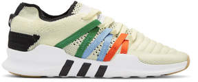 adidas Off-White EQT Racing ADV PK Sneakers