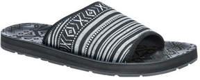 Muk Luks Men's Hendrix Slide Sandal
