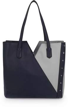 Sam Edelman Emery Tote Bag