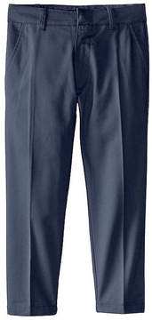 U.S. Polo Assn. USPA Flat-Front Pants - Boys 8-16