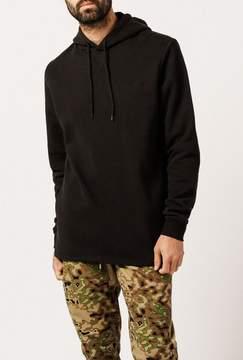 Globe Dion Layback Hoodie Sweater