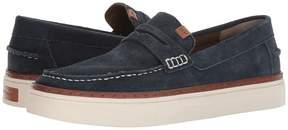 Hush Puppies Stream Arrowood Men's Slip on Shoes