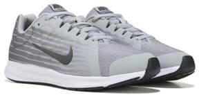 Nike Kids' Downshifter 8 Sneaker Grade School