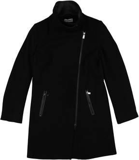 Pinko UP Coats