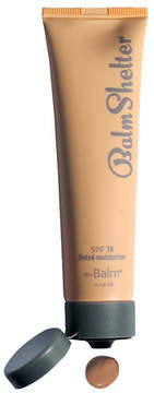 TheBalm BalmShelter Tinted Moisturizer Dark