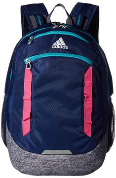 adidas Excel IV Backpack Backpack Bags