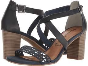 Tamaris Ela 1-1-28009-38 Women's Shoes