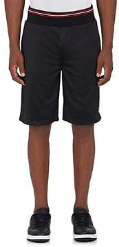 Fila Men's BNY Sole Series: Tricot Basketball Shorts