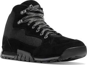 Danner Skyridge High Top Sneaker (Men's)