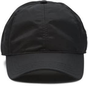 Vans Souvenir Satin Embroidered Baseball Hat
