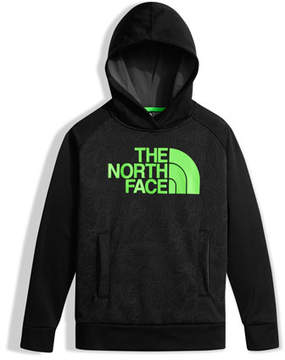 The North Face Surgent Pullover Hoodie, Boys' Size XXS-XL