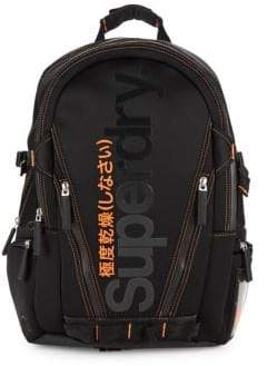 Superdry Neomix Tarp Backpack