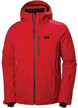 Helly Hansen Stoneham Jacket (Men's)