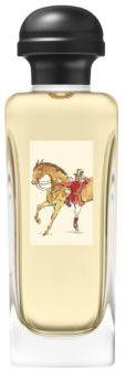 Hermes Jour d'Hermes Eau de Parfum Fetes en 0.05 oz.