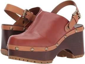 See by Chloe SB29082 High Heels