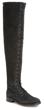 Free People Women's Tennessee Over The Knee Boot