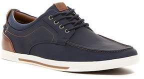 Call it SPRING Fabiano Boat Shoe
