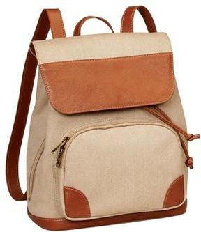 Bellino Bella Backpack