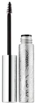 Clinique Bottom Lash Mascara/0.07 oz.