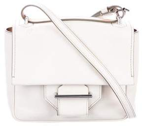 Reed Krakoff Mini Standard Shoulder Bag