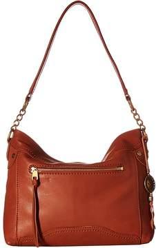 The Sak Tahoe Medium Hobo Collective Hobo Handbags