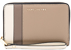 MARC-JACOBS - HANDBAGS - WOMENS-TECH-ACCESSORIES