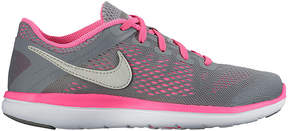 Nike Flex 2016 Girls Running Shoes - Big Kids