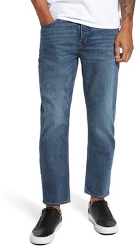 Cheap Monday Men's In Law Crop Relaxed Fit Jeans