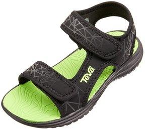 Teva Kid's Tidepool Sandal 8156033