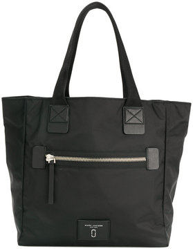 Marc Jacobs NS Tote bag - BLACK - STYLE
