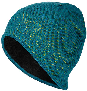 Marmot Wm's Summit Hat