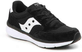 Saucony Boys Jazz Lite Youth Sneaker