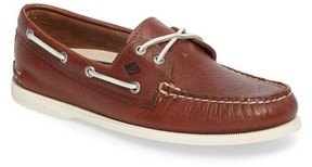 Sperry Men's Authentic Original Boat Shoe
