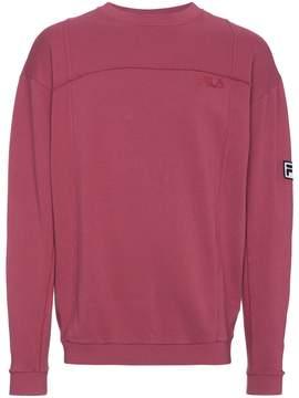 Fila Liam Hodges X LH1 MK3 Sweatshirt